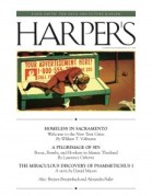 harpers-march-2011