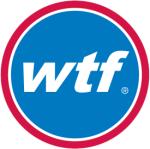 cta wtf